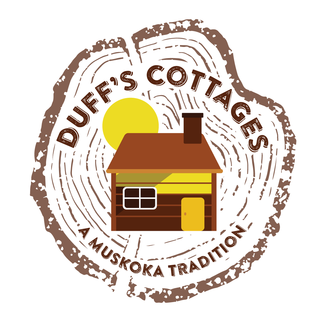 Duff's Cottages